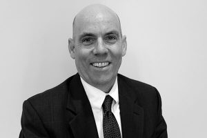 Vincent Robitaille - CT Attorney